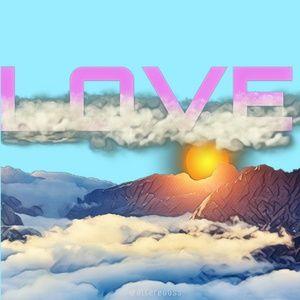 Tải nhạc LOVE tại NgheNhac123.Com