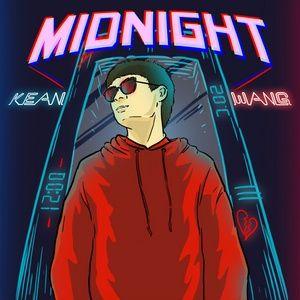 Tải nhạc Midnight miễn phí về máy