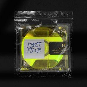 Nghe và tải nhạc hot First Time về điện thoại