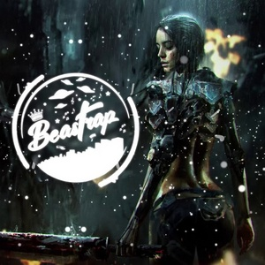 Download nhạc hay Game Over (Beast Trap Release) miễn phí về máy
