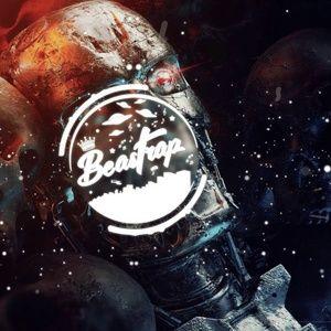 Tải nhạc hay Anger (Beast Trap Release) trực tuyến miễn phí