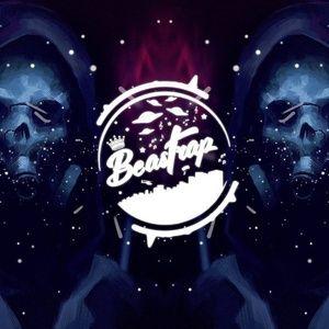 Download nhạc hot Fame (Beast Trap Release) Mp3 trực tuyến