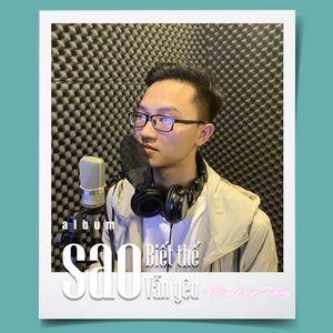 Tải nhạc Zing Mong Em Hiểu Anh miễn phí về máy