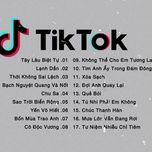 Tải nhạc Nhạc Trung Quốc Remix Hay Nhất Hiện Nay - Lk Nhạc Tik Tok Trung Quốc Được Yêu Thích Nhất 2021 nhanh nhất