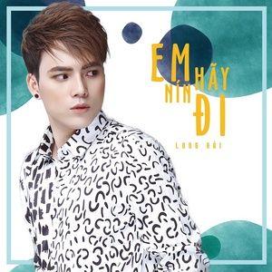 Download nhạc hot Em Hãy Nín Đi Mp3 nhanh nhất