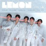Nghe và tải nhạc hot Lemon (Sáng Tạo Doanh 2021) trực tuyến miễn phí