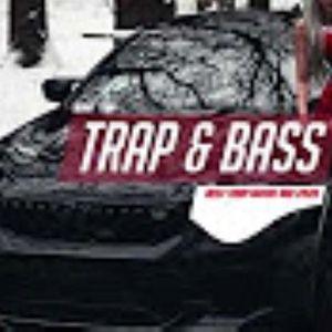 Nghe nhạc G-house Mix Car Music Mix Best Remix Of Popular Songs trực tuyến miễn phí