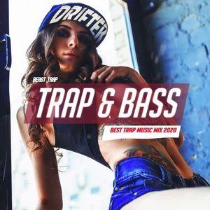 Nghe và tải nhạc Gangster G-house Music 2020 Gangster Trap Music Mix 2020 Mp3 về điện thoại