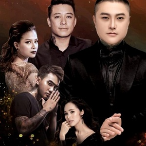Download nhạc hay Hàn Mặc Tự̣̣̉ (Liveshow Vũ Duy Khánh 2019) Mp3 trực tuyến