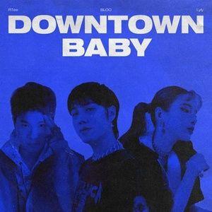 Nghe nhạc Downtown Baby Mp3 chất lượng cao