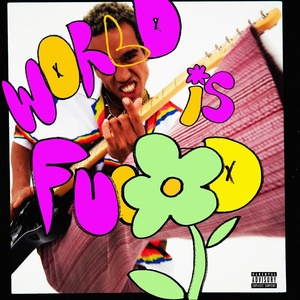 Nghe và tải nhạc hay World Is Fucked Mp3