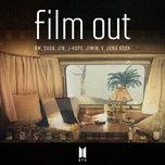 Download nhạc Film Out nhanh nhất về máy