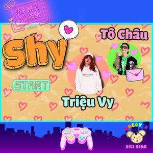 Download nhạc Mp3 Shy (Prod By Toonmusic) hot nhất về máy