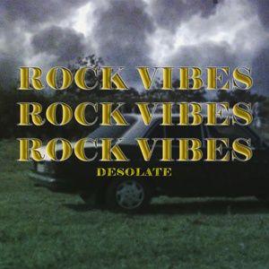 Download nhạc hay ROCKVIBES trực tuyến miễn phí