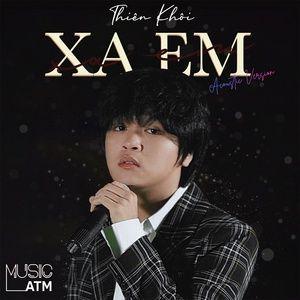 Tải nhạc hot Xa Em (Acoustic Version) nhanh nhất