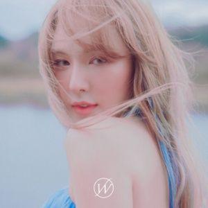 Tải nhạc Like Water - Wendy (Red Velvet)
