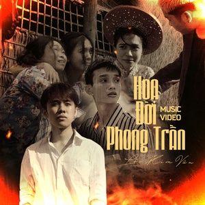 Nghe nhạc Họa Đời Phong Trần Mp3 hay nhất