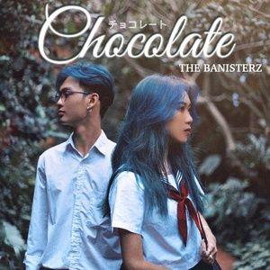 Tải nhạc hot Chocolate Mp3 miễn phí