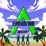 Nghe và tải nhạc Mp3 Chúng Nhau Cùng Nhau Xông Lên / 我们一起闯 (Chinese Version) (Sáng Tạo Doanh 2021) hay nhất