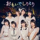 Nghe nhạc Omoide Shiritori (Hige Wo Soru. Soshite Joshikousei Wo Hirou Opening) hay nhất