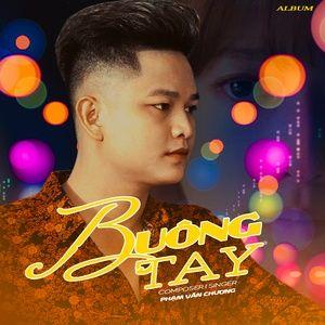 Download nhạc Hãy Tha Thứ Cho Anh