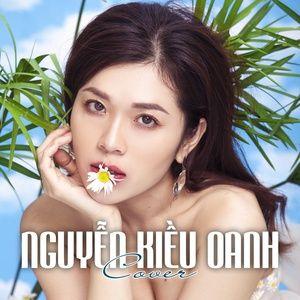 Download nhạc Mp3 Nắng Say hot nhất về điện thoại