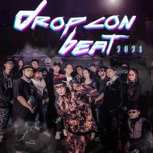 Nghe và tải nhạc Drop Con Beat miễn phí