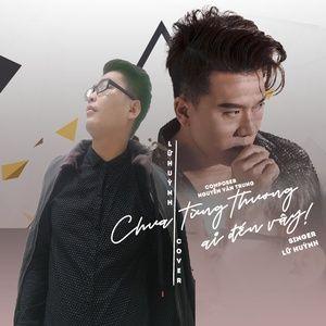 Download nhạc Chưa Từng Thương Ai Đến Vậy Cover Mp3 hot nhất