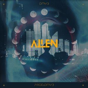 Tải bài hát Mp3 Alien nhanh nhất