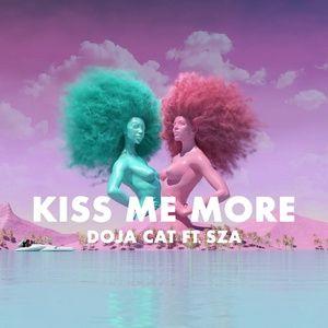 Download nhạc Kiss Me More miễn phí về điện thoại