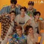 Download nhạc Mp3 Nana Party (Sáng Tạo Doanh 2021) miễn phí về máy