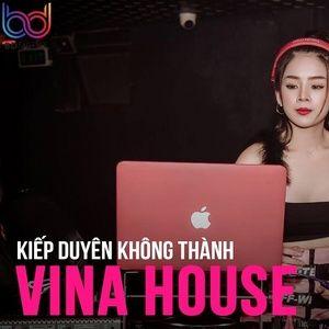 Download nhạc hot Nhạc Trẻ Remix Hay Nhất Hiện Nay - Nonstop Vinahouse 2021 Gây Nghiện online