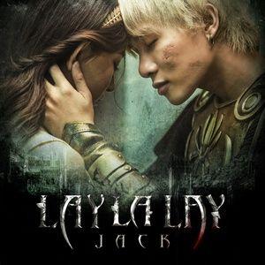 Nghe nhạc Laylalay - Jack - J97