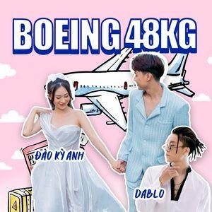 Tải nhạc hay Boeing 48kg miễn phí về máy