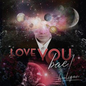 Download nhạc Love You, Bae miễn phí về điện thoại