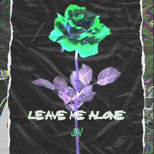 Tải nhạc Leave Me Alone hot nhất về máy