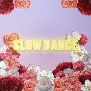 Download nhạc hot Slow Dance Mp3 nhanh nhất