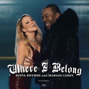 Nghe và tải nhạc Where I Belong Mp3 miễn phí về điện thoại