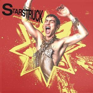 Tải nhạc hot Starstruck online