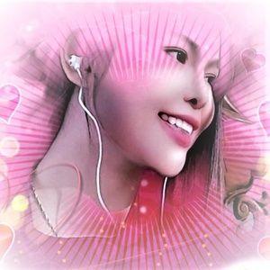 Tải nhạc Nguyện Mãi Bên Nhau nhanh nhất về điện thoại
