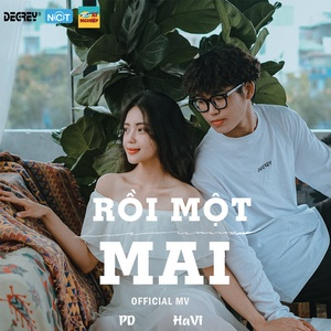 Download nhạc Mp3 Rồi Một Mai trực tuyến
