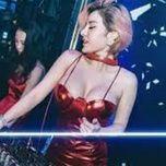 Download nhạc hay Kẻ Đúng Người Sai Remix, Bỏ Lỡ Một Người Remix - Liên Khúc Nhạc Trẻ Remix Hot Tiktok Nhất Hiện Nay Mp3