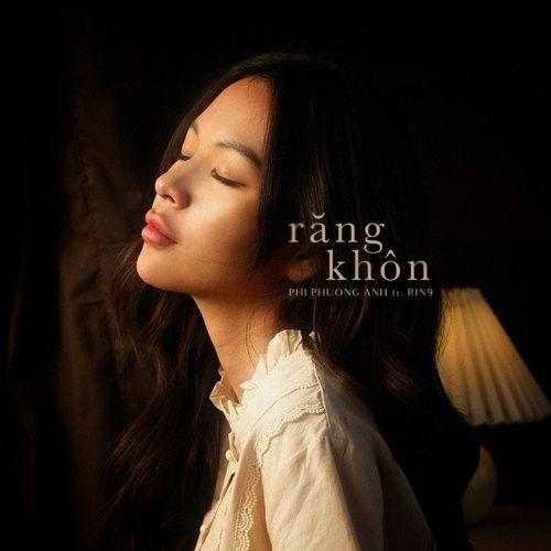 Download nhạc Răng Khôn miễn phí về điện thoại, Download nhạc Mp3 Răng Khôn hot nhất về máy