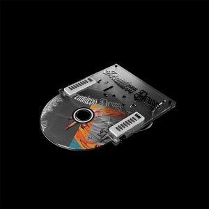 Tải nhạc Dreamless Drugs Mp3 miễn phí