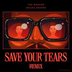 Download nhạc hay Save Your Tears (Remix) chất lượng cao