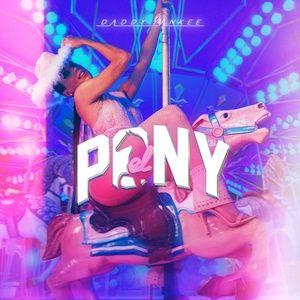Nghe nhạc hay El Pony miễn phí