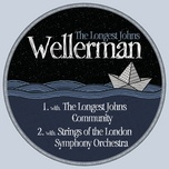 Download nhạc hay Wellerman (With Strings Of The London Symphony Orchestra) Mp3 nhanh nhất