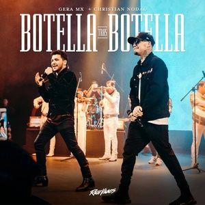 Nghe và tải nhạc Botella Tras Botella về điện thoại