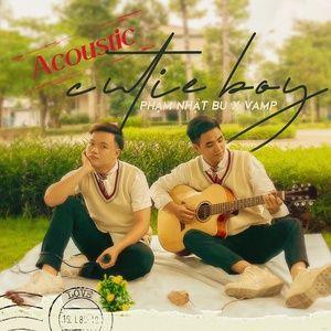 Tải nhạc Zing Cutie Boy (Acoustic Version) miễn phí