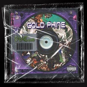 Nghe nhạc hay Cold Phine (Prod. Ilgu) Mp3 hot nhất